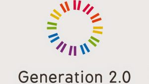 generation-2-0-for-rights-equality-diversity-generation-2-0-red